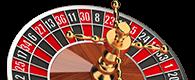 Jak přelstít casino a porazit ruletu a online automaty #casino