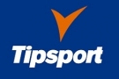 Tipsport ruleta