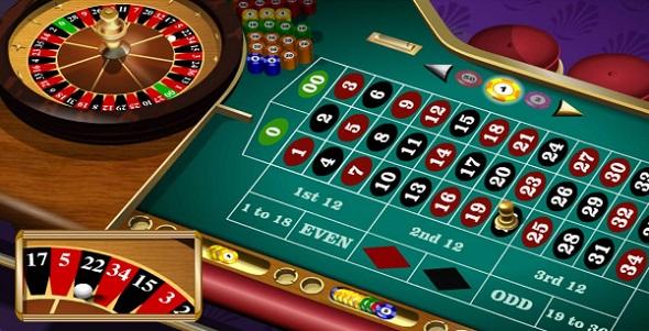 Usa online casino list, Jack's casino online spelen
