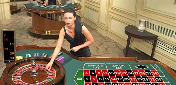 online casino no deposit bonus nz