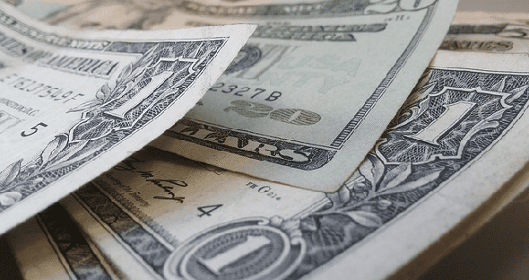 Peníze aonline ruleta