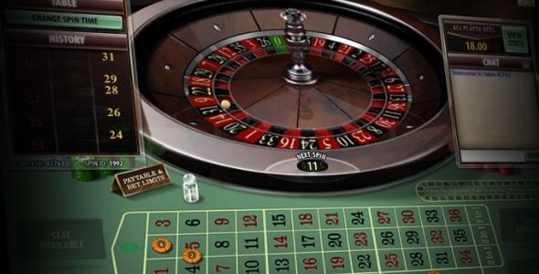 echtgeld spiele ohne einzahlung