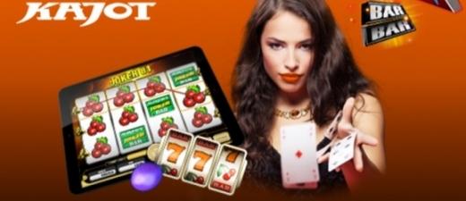 como jugar en el casino y ganar