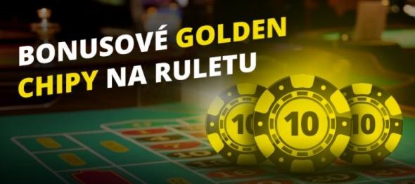 australian online casino sign up free spins