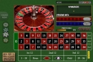 Online Ruleta Deluxe ve Fortuna Casinu