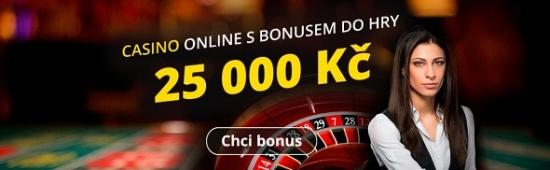 casino online cz hd