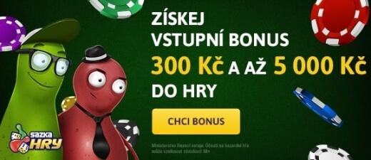 vše zdarma online zápas milionář seznamka