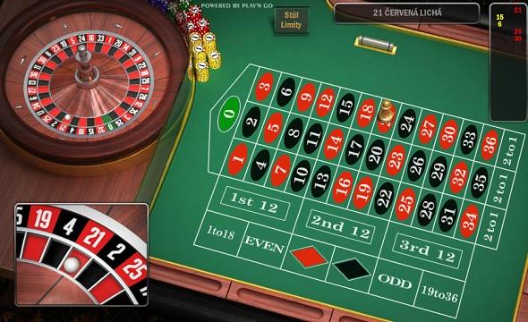new 2019 casino no deposit
