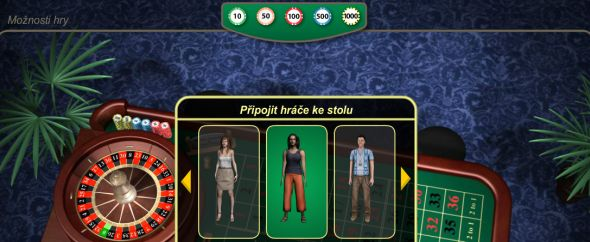 slots of vegas casino sign up