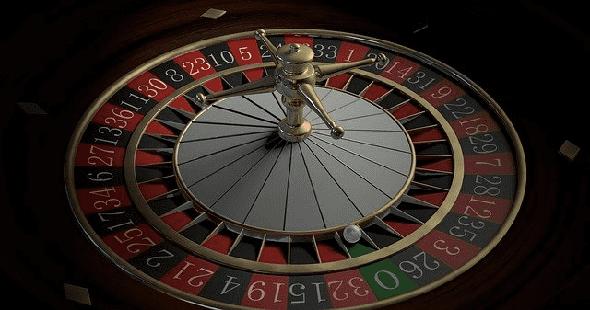 Ruletový systém Parlay