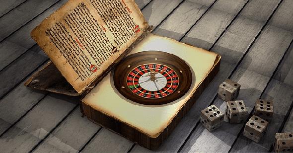 Ruleta - diskuze, rady a tipy